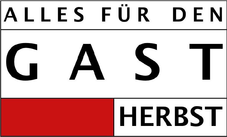 splash softdrinks auf der Gast 2016 in Salzburg